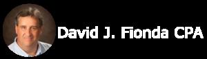David Fionda Experience